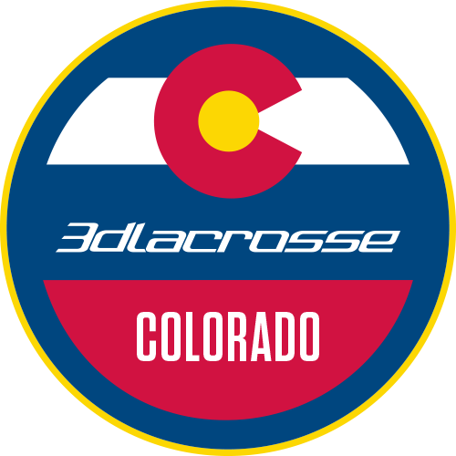 3d-colorado.png