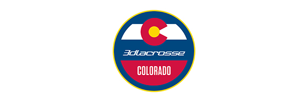 Colorado banner for web.jpg