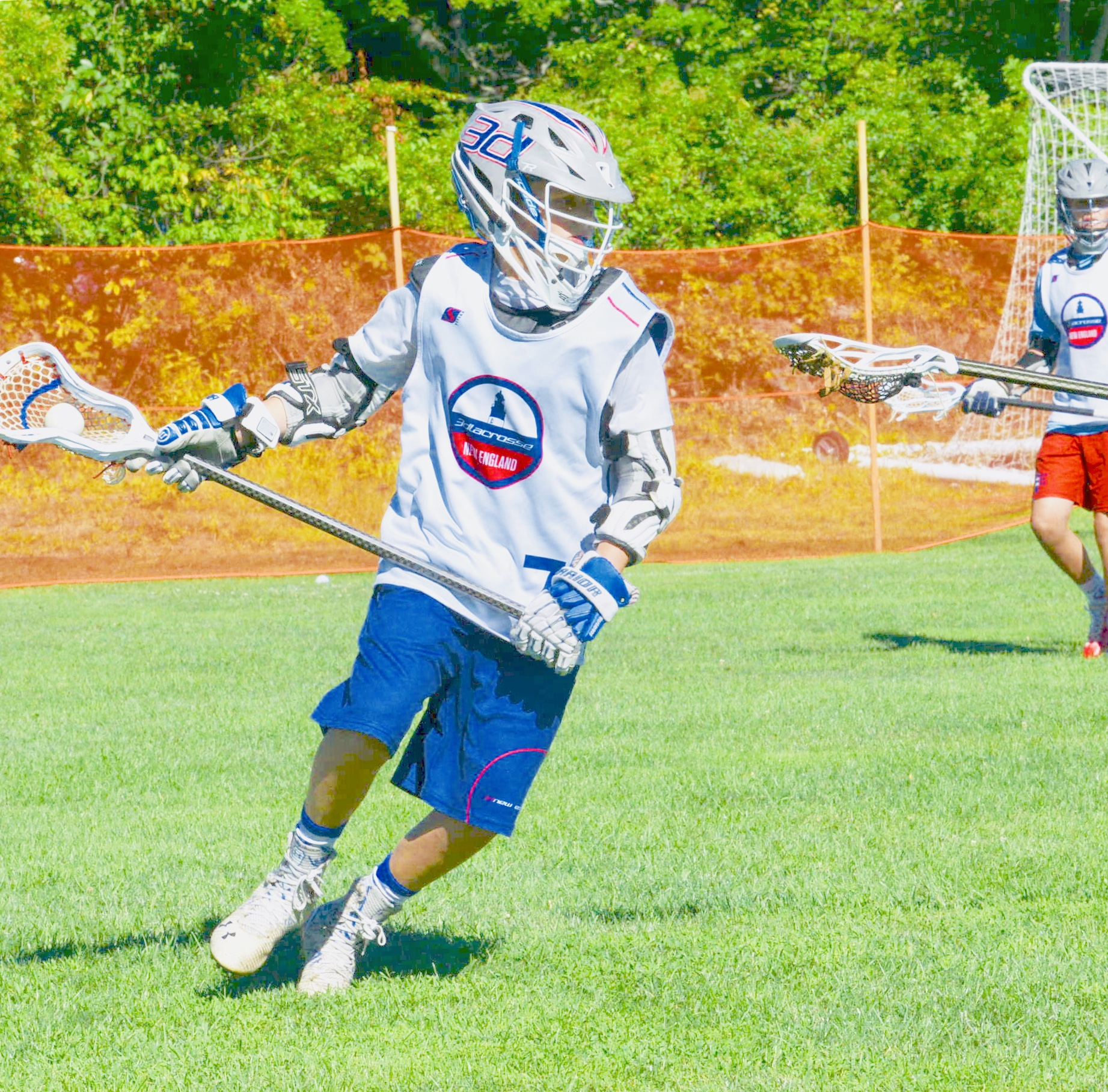 Dylan Lax Profile Pic 2.jpg