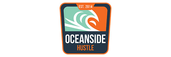 Oceanside Hustle Banner.jpg