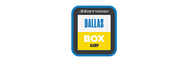 dallas box camp banner for web.jpg