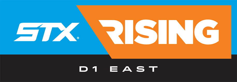 STX-Rising-Showcase-D1-East-Logo.jpg