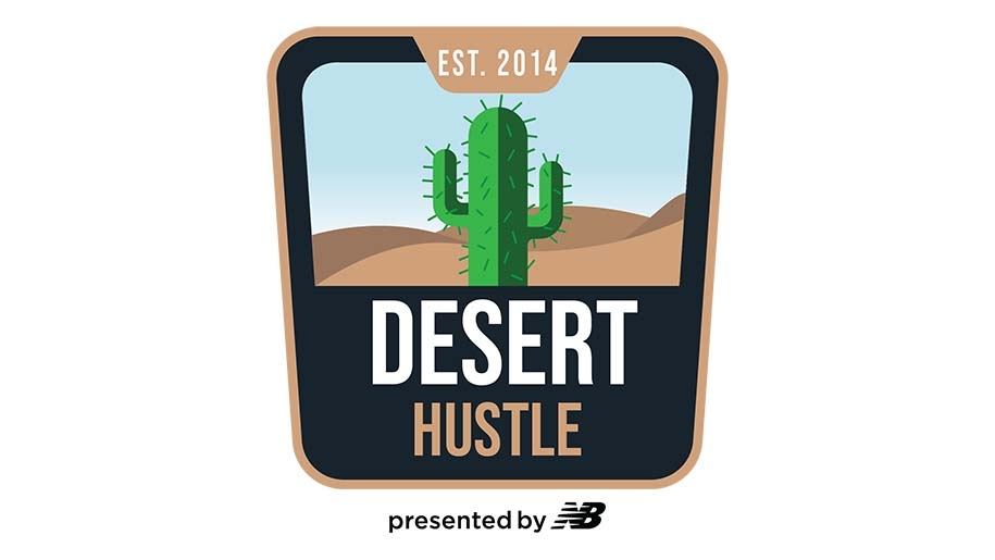 Desert Hustle Presented by NB.jpg