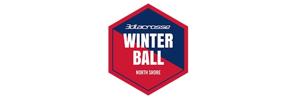 North Shore winterball banner for web_0.jpg