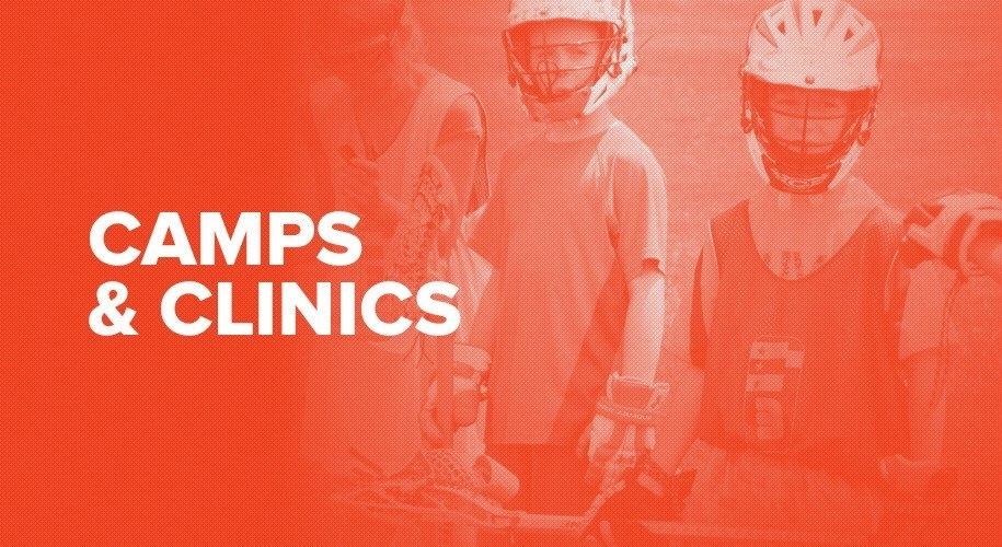 camps-and-clinics-hero-img (1)_1.jpg