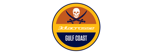 gulf coast banner.PNG
