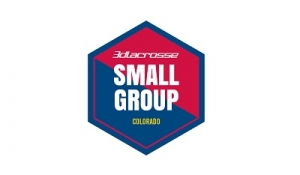 Small Group CO White background-100.jpg