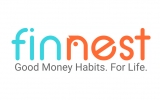 Finnest Logo_with_slogan wide.jpg