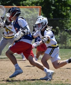 Photo-Jack-Lacrosse-2019 Resume.jpg