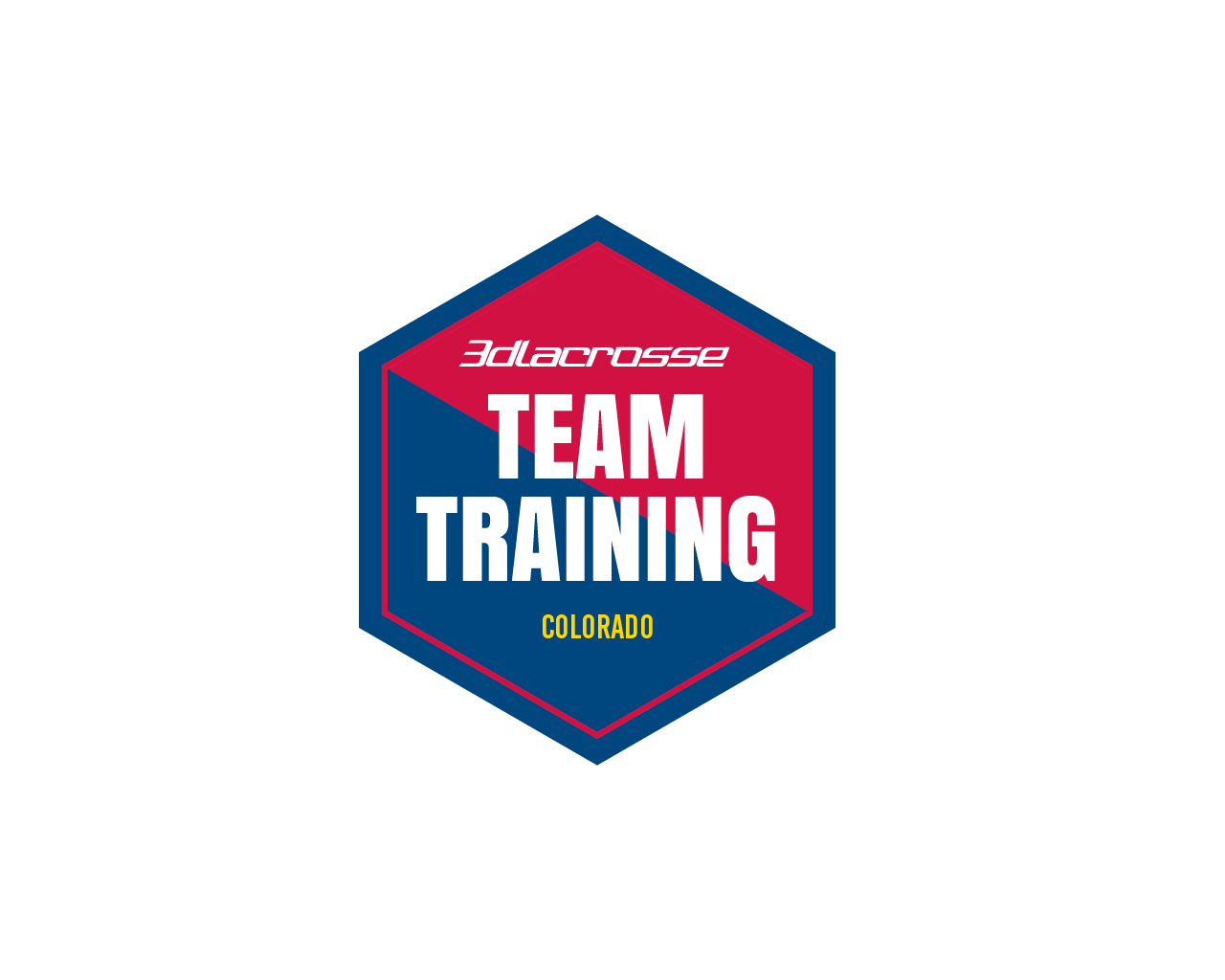 3d Colorado Team Training