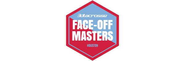 Face-Off Masters-Houston-Banner for Web.jpg