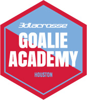 Houston Goalie Academy Banner.jpg