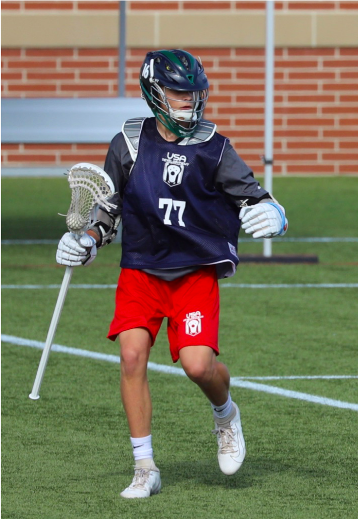 Jack Lax Picture.png