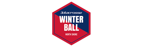 North Shore winterball banner for web.jpg