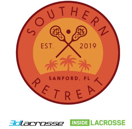 Southern Retreat Logo.JPG