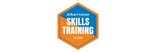 TS Skills Training banner for web.jpg