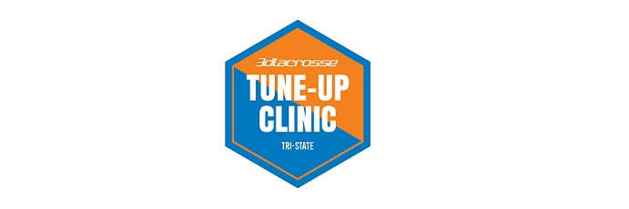 Tri-State TuneUp Clinic white background-100000.jpg