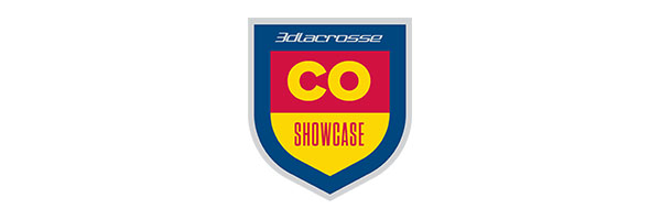 co showcase banner.jpg