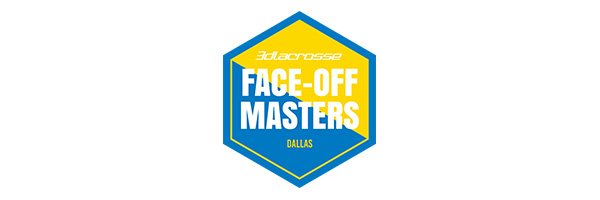 dallas face-off banner for web.jpg