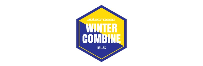 dallas winter combine banner.jpg