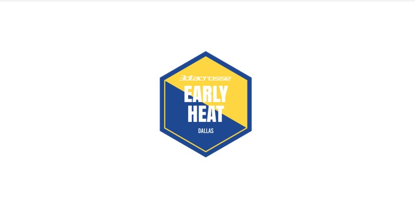 Early-Heat-Dallas-Logo.png