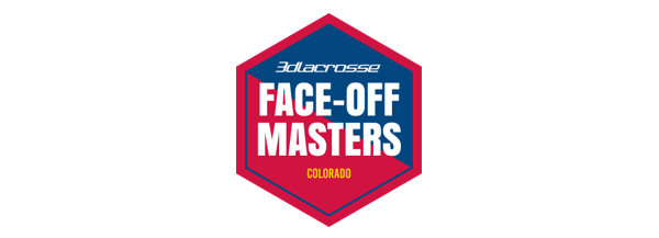 Face-Off Masters CO Logo.png
