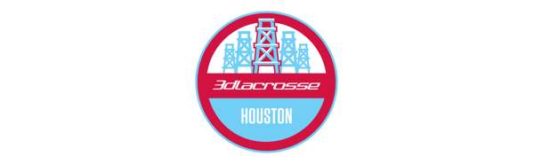 houston banner.png