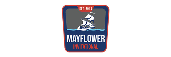 mayflower banner for web.jpg
