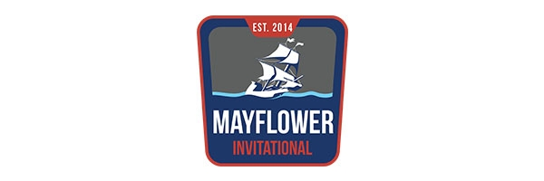 mayflower banner for web_1.jpg