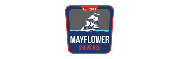 mayflower showcase banner for web.jpg