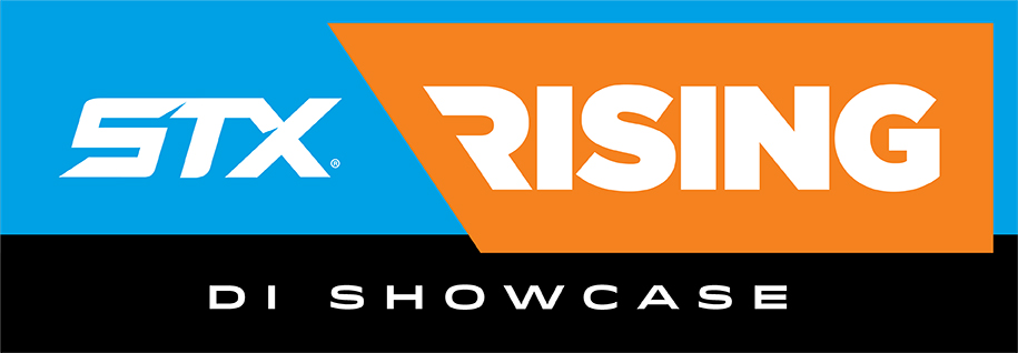 STX Rising DI Showcase