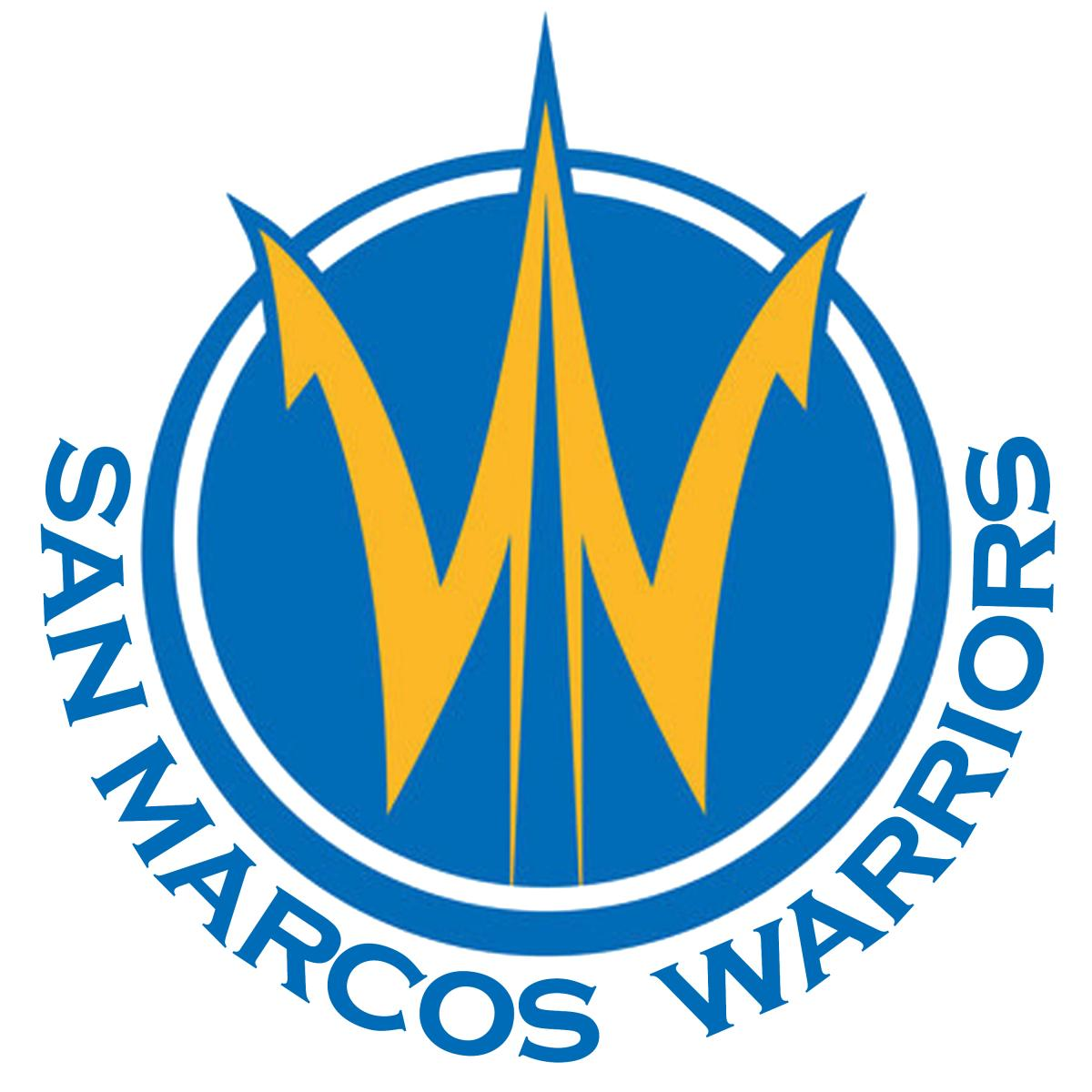 San Marcos Warriors