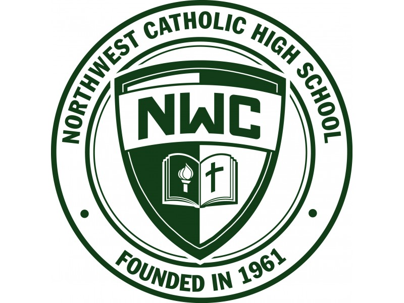 Northwest Catholic