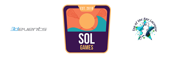 sol games banner for web.jpg