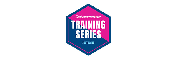 southland training series banner for web.jpg