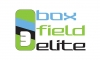 Box Field Elite 915x515.jpg