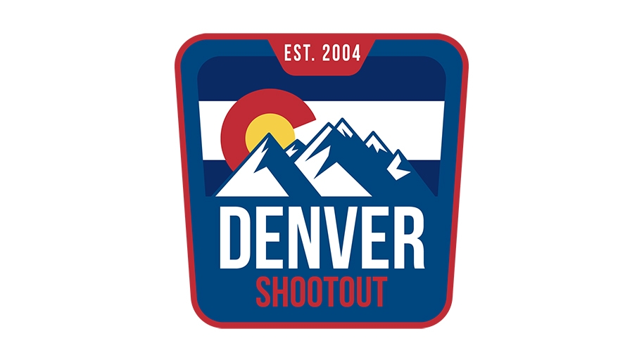 Denver Shootout Logo 915xf515.jpg