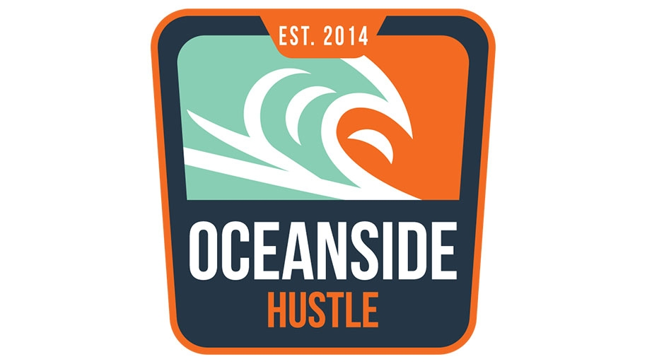 Oceanside Hustle Logo 915x515.jpg