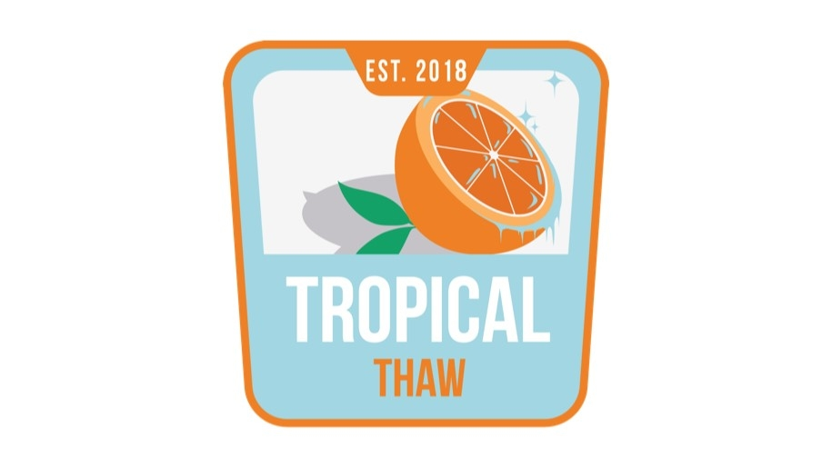Tropical Thaw Logo.jpg