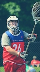 Paul Chandler - 3dCO20 - Goalie - Colorado Academy - Denver, CO - College of Wooster.jpg