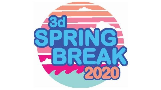 3d Spring Break Resized.JPG