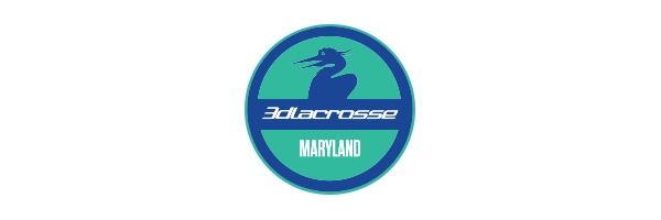 3d maryland banner for web.jpg