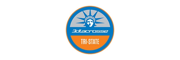 3d tri-state banner for web.jpg