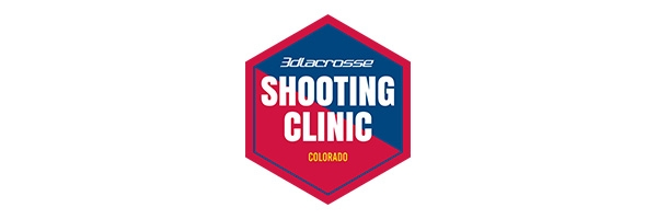 CO shooting clinic banner for web.jpg