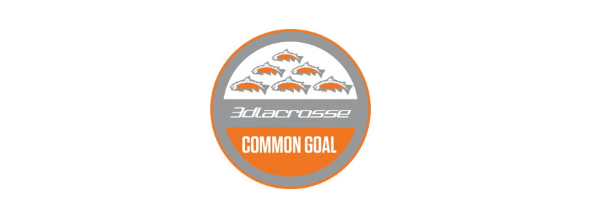 Common Goal Banner.PNG