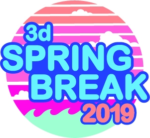 FINAL-3d Spring Break-Logo-Full Color-2019.jpg