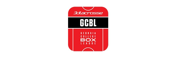 GA CBL banner for web.jpg