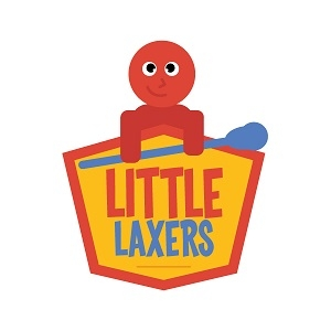 Little Laxers Logo- small.jpg