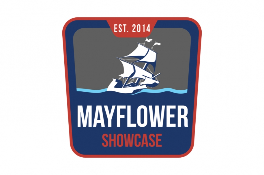 Mayflower Showcase Logo.jpeg