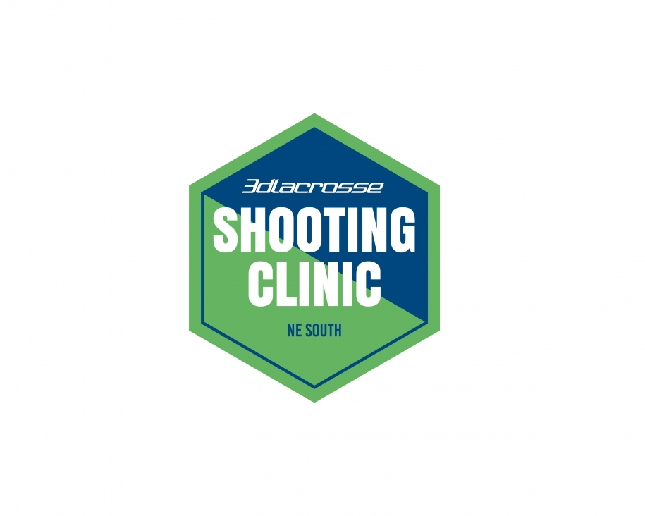 NE South Shooting Clinic White Background@4x-100.jpg